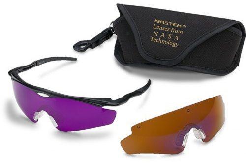 NASTEK™ Plant Stress Detection Glasses