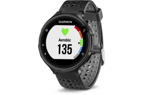 Garmin Runnin Watch
