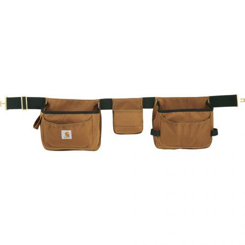 Carhartt® Signature Standard Tool Belt