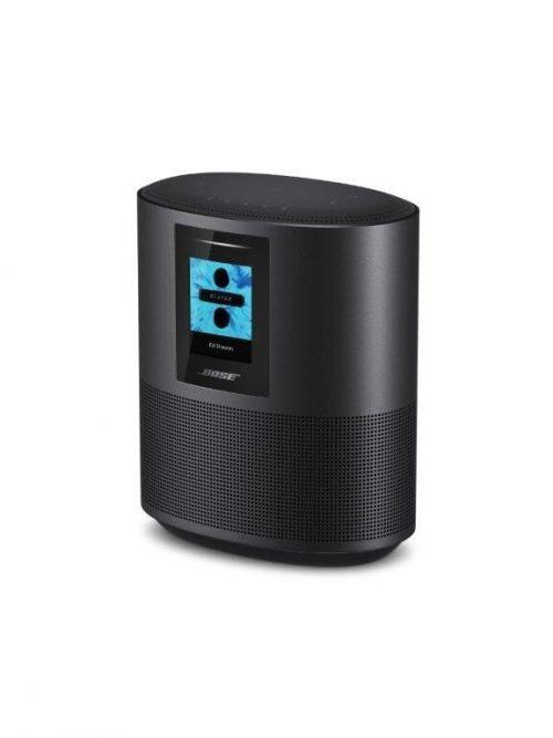 Bose Home Speaker 500 & 300